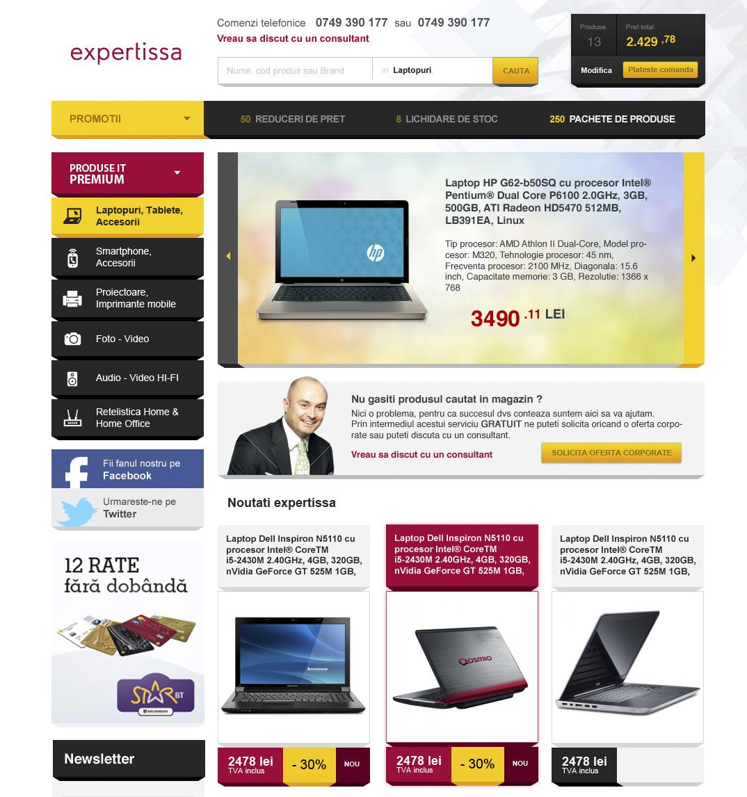 01-expertissa-homepage_large
