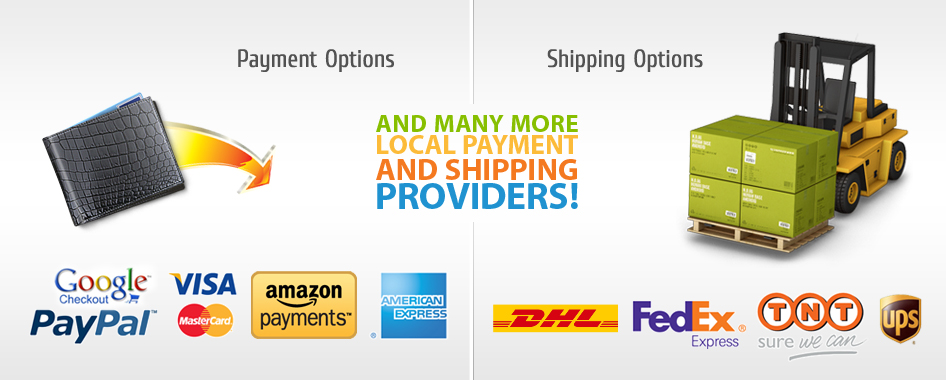 Payment&Shipping_1