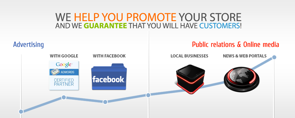 PromotionAndAdvertising_1